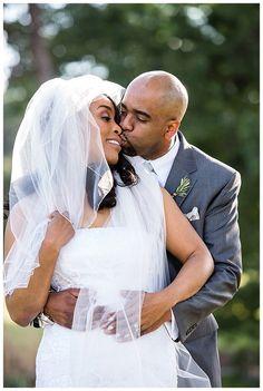 Outdoor Lake Lanier Wedding Captured by Harper Noel Photography