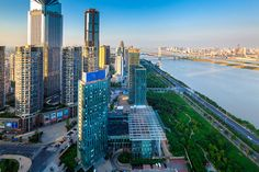 12 Top Tourist Attractions in Shanghai & Easy Day Trips | PlanetWare