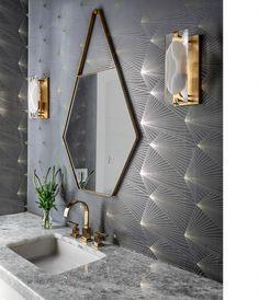 Home decor, Master Bathroom tips, dream homes, bathroom layouts, bath designs, a few ideas, bath fixtures, bath photos. #luxuryBathroom