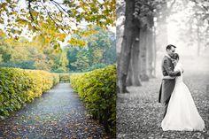 Fotograf, bröllopsfotograf, Sara Ravid Photography