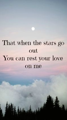 #wallpaper The Vamps - Rest Your Love