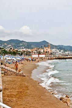f1ceb0381 10 melhores imagens de Rede de Vôlei Praia 4x4