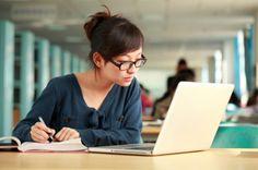 7 Steps to a Stellar Grad School Application