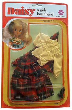 Barbie Outfits, Barbie Dress, Barbie Clothes, Mary Quant, Ol Days, Good Ol, Beautiful Dolls, Vintage Toys, Fashion Dolls