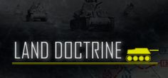 Land Doctrine has been released! http://store.steampowered.com/app/600740 #gamernews #gamer #gaming #games #Xbox #news #PS4