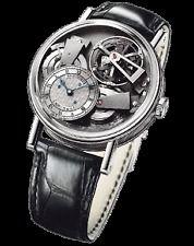 tourbillon watches