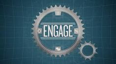 Image result for engage