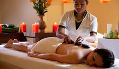 Enjoy spectacular treatments and massage sessions, amazing gastronomy in Peru (country chosen as one of the best gastronomic destinations worldwide), romantic excursions in the spectacular Sacred. Honeymoon Suite, Best Honeymoon, Romantic Honeymoon, Machu Picchu Hotel, Massage For Men, Luxury Services, Massage Benefits, Romantic Destinations, Holiday Activities