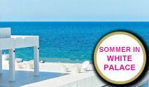 de-special-offers-crete-hotel