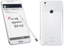 Mobile-Korea-Sky-Pantech-Vega-Secret-Note-A890-LTE-A-White-Korea-Cellphone
