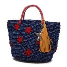 crochet embroidery bag
