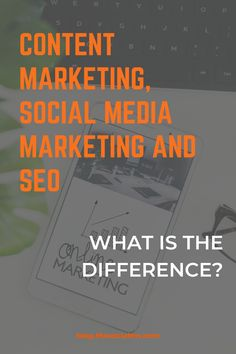 Seo Marketing, Content Marketing, Online Marketing, Social Media Marketing, Digital Marketing, Social Business, Social Networks, Teaching, Ms