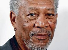 Famous Mississippians: Morgan Freeman is considered as an icon to many in the acting profession. Freeman portrays roles that the common man can relate to. He likes for his audience to know that he cares about humanity.    Freeman was born on June 1, 1937, in Memphis, Tennessee. His father, Grafton Freeman, was a barber and his mother, Mayme Freeman, was a school teacher. Freeman grew up in Chicago and Mississippi.  Freeman now lives in Tallahatchie County, Mississippi.