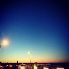 #worcester #wonderful #nightglow