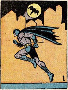 gif batman comics dc comics