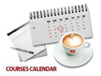 See courses schedule Course Schedule, Appreciation, Workshop, Atelier, Work Shop Garage