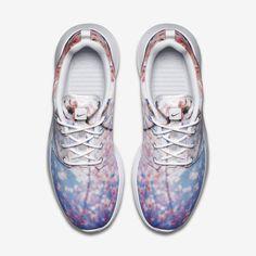 6f0c4f3a321 Tênis Nike Roshe One Cherry Blossom Feminino