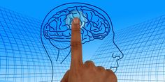Brain-Stretching für Banking 4.0