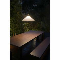 Faro Iluminaci/ón Project Proyector Gris 1L E27 Par38