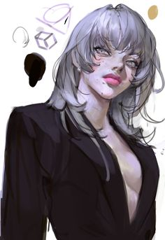Fanart, Ship Drawing, Drawing Studies, Art Reference Poses, Art Sketchbook, Anime Art Girl, Aesthetic Art, Cool Drawings, Art Sketches