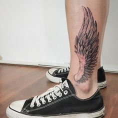 4eff9492f3d8950d7b1eb33547eae2ed--wing-tattoo-men-tattoo-wings.jpg (640×640)