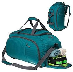 10 Best Best Gym Bags For Women Images Best Gym Gym Bag Gym Bags