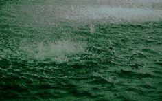 Green12