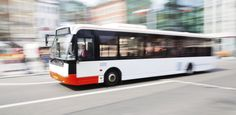 Six Killed, Others Injured in Little Rock Bus Crash - %EXCERPTS% #PersonalInjury