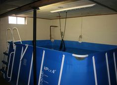 1000 Images About The Ipool On Pinterest In The Pool Pools And Above Ground Pool Decks