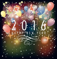 happy new year 2016 (35)