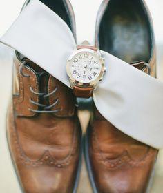 Os acessórios que os noivos devem usar e evitar no casamento - Portal iCasei Casamentos