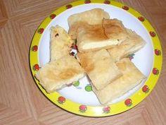 Bezlepkové listové těsto Spanakopita, Apple Pie, Gluten Free, Cheese, Ethnic Recipes, Food, Glutenfree, Essen, Sin Gluten