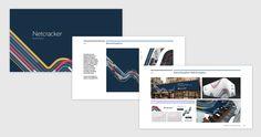 Картинки по запросу netcracker brandbook