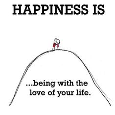 Funny Happy Quotes About Life And Happiness. Cute True Love And Friendship Quotes To Brighten Your Day. Short Fun Quotes About Sadness, Motivation And More. Happy Love, Make Me Happy, Are You Happy, Happy Quotes, Love Quotes, Inspirational Quotes, Joy Of Life, Love Your Life, Reasons To Be Happy