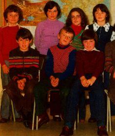 1970s, Ireland, Couple Photos, Couples, Couple Shots, Couple Photography, Couple, Irish, Couple Pictures