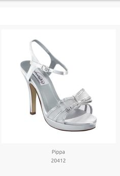 cd74c68eada 31 Best Shoes that WOW images