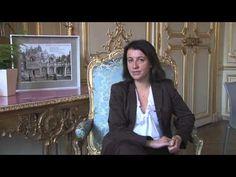 Politique France Rencontres nationales de l'habitat participatif : message de Cécile Duflot - http://pouvoirpolitique.com/rencontres-nationales-de-lhabitat-participatif-message-de-cecile-duflot/