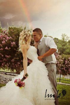 Stone Creek Inn: Weddings