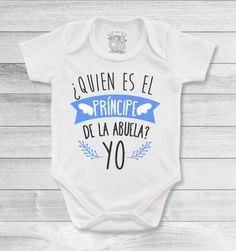 380 Ideas De Body Bb Ropa Bebe Camisetas Bebe Pañaleros Personalizados