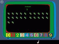 2+2 gry matematyczne dla dzieci to bezpłatny program wspomagający naukę dzieci z zakresu podstawowych zagadnień matematycznych takich jak liczenie, dodawanie, odejmowanie, porówynywanie liczb oraz tabliczka mnożenia. Program