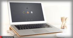 Πώς να αλλάξετε την εικόνα του log-in στο OS X Yosemite