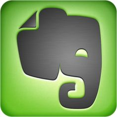 Evernote: The Best Way to Take Notes