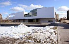 Résultats de recherche d'images pour «ottawa building»