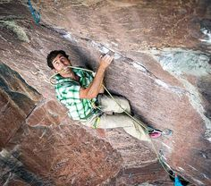www.boulderingonline.pl Rock climbing and bouldering pictures and news From @sonnietrotter