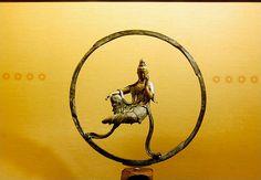 水月観音-00 Buddha Kunst, Buddha Art, Buddha Decor, Fantastic Voyage, Love Art, Japanese Art, Spirituality, Sculpture, Statue