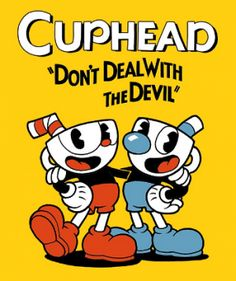 Cuphead (PC) Download Free Torrent  Cracked Cuphead Download PC  Cuphead Free Download PC  Cuphead ISO Download  Download Cuphead Free  https://steamgamesforfree.tk/games/cuphead-pc-9
