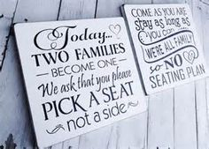 wedding reception seating layout - Yahoo Search Results Yahoo Image Search Results