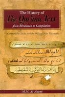 speedyfiles: History of the Qur'anic Text from Revelation to Co...