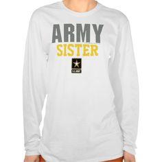 Personalized Army Design Tee T Shirt, Hoodie Sweatshirt