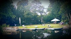 Het waterkant  westerbroek park #denhaag scheveningem